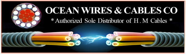 Contact Us | Ocean Wires And Cables