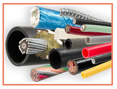 cable-tubing-products