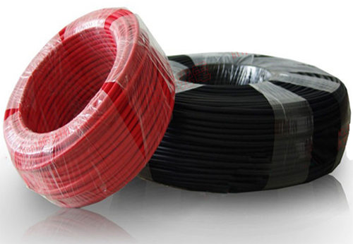 General Wiring Cables | Ocean Wires And Cables