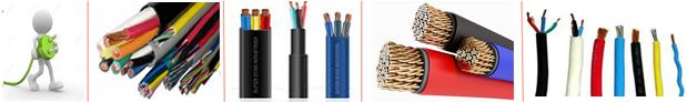 h.m.cable.products-small